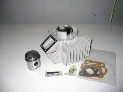 dmp 50cc cilinder
