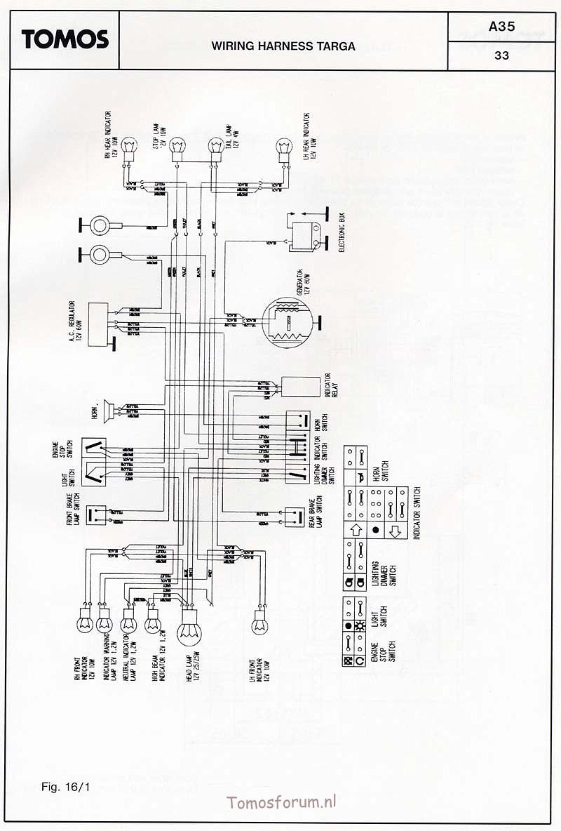 dodge nitro parts diagram html
