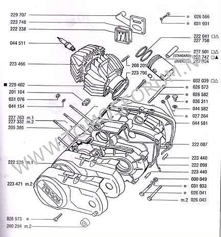 P 0900c1528006293a furthermore A35 Exploded Views together with Exploded View Results additionally Harley Evo Clutch Assembly Diagram moreover Stem Sedg6. on exploded views