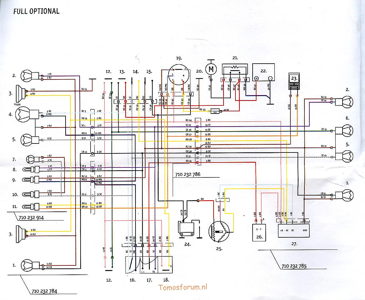 Manual Tomos Revival Mp3 Player Circuit Diagram Free Download Images Frompo Array Rh Geologix Solutions