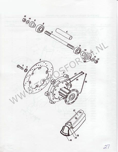 wayne winston operations research solution manual pdf