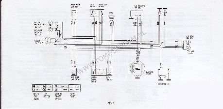 1996 yamaha golf cart wiring diagram with Wiring Diagram Yamaha Jog on Mcc Timer For Club Car 48 V Downsized 300x218 Wire Diagrams Easy Simple Detail Baja Designs Trailer Light Wiring Club Car Wiring Diagram 48 Volt additionally Ez Go Workhorse Wiring Diagram also Wiring Diagram For A Ezgo Golf Cart as well 01 Club Car Wiring Diagram as well Battery Powered Motor.